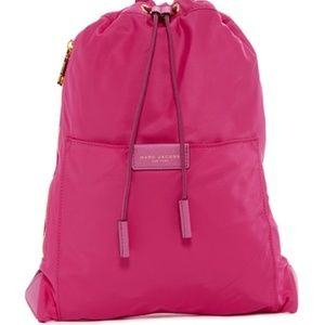 Marc Jacobs Active Drawstring